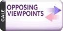 lib-oppview-logo