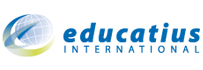 educatius-international