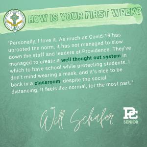 Back to School Senior Quotes (11)