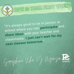 Back to School Senior Quotes (12)