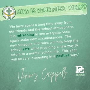 Back to School Senior Quotes (4)
