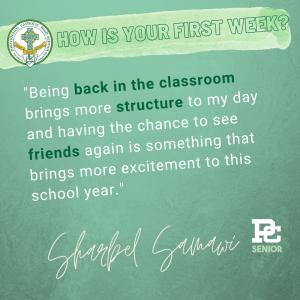Back to School Senior Quotes (5)