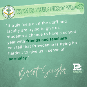 Back to School Senior Quotes (6)