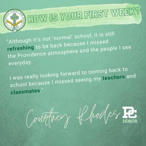Back to School Senior Quotes (7)