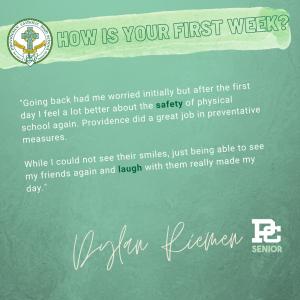 Back to School Senior Quotes (8)