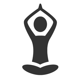 Women S Club Mother Student Yoga Class Providence